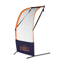 Bownet | Adjustable Flat Top Protection Net | 8647-BWN-BOW-FLAT-TOP