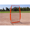 Bownet | 7' i Screen Protection Net | 8648-BWN-BOW-I-SCREEN