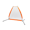 Bownet | Pitching Screen Pro | 8656-BWN-BOW-PS-PRO