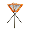 "Bownet | 35"" BP Ball Caddy 