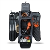 Bownet | The Commander Catcher's Bag | 8716-BWN-BN-COMMANDER-BAG