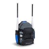 Bownet | Battle Bat Pack Lite | 8721-BWN-BN-BTL-L