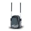 Bownet | Recon Bat Pack | 8722-BWN-BN-RECON