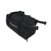 Bownet | Team Duffle Bag | 8724-BWN-BN-TEAM-DUFFLE