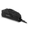 Bownet | Shadow� Bat Bag | 8729-BWN-BN-S