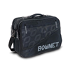 Bownet | Briefcase Bag | 8731-BWN-BN-BRIEFCASE-B