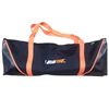 Bownet | Utilitee Travel Zipped Bag | 8736-BWN-UTIL-TRAVEL-BAG