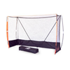 Bownet | 2m x 3m Indoor Field Hockey Goal | 8746-BWN-BOW-FIELDHOCKEY-ID