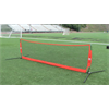 Bownet | 12' x 3' Barrier Net | 8748-BWN-BOW-12X3-NET
