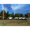 "Bownet | 11'6"" x 21'6"" Barrier Net 
