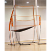 Bownet | Volleyball Practice Station | 8757-BWN-BOW-VB-PRACTICE-NET