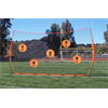 Bownet | Quarterback Targets | 8766-BWN-BOW-