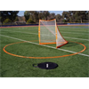Bownet | 18' Diameter Men's Lacrosse Crease | 8775-BWN-BOW-CREASE