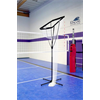 Bownet | Volleyball Setting Net | 8776-BWN-BOW-VB-SETTING-NET