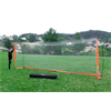 Bownet | 8' x 24' Soccer Goal | 8780-BWN-BOW8X24