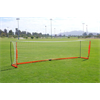 Bownet | 4' x 16' Five-a-Side Soccer Goal | 8788-BWN-BOW4X16