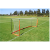 Bownet | 4' x 12' Five-a-Side Soccer Goal | 8789-BWN-BOW4X12