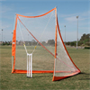 Bownet | Cricket Bowling Practice Attachment | 8796-BWN-BOW