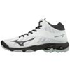 Mizuno | Wave Lightning Z4 Mid Men's Volleyball Shoes | 9018-MIZ-430237