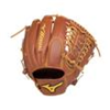 Mizuno | Pro Limited Edition Pitcher Baseball Glove 12"