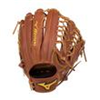 Mizuno | Pro Limited Edition Outfield Baseball Glove 12.75"