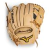 "Mizuno | Pro Infield Baseball Glove 11.5"" - Regular Pocket 
