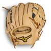 "Mizuno | Pro Infield Baseball Glove 11.75"" - Regular Pocket 