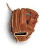 "Mizuno | Pro Select Infield Baseball Glove 11.5"" - Regular Pocket 