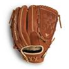 "Mizuno | Pro Select Pitcher Baseball Glove 12"" - Deep Pocket 