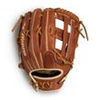 "Mizuno | Pro Select Outfield Baseball Glove 12.75"" - Deep Pocket 