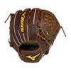 Mizuno | Classic Pro Soft Pitcher Baseball Glove 12"