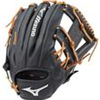 Mizuno | Prospect Select Series Infield/Pitcher Baseball Glove 11.5"