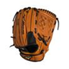 Mizuno | Prospect Leather Series Baseball Glove 11.5"
