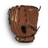 Mizuno | Prospect Series Power Close Baseball Glove 11.5"