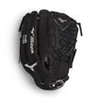Mizuno | Prospect Series Power Close Baseball Glove 10.75"
