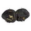 Mizuno | Prospect Series Youth Baseball Catcher's Mitt 31.5"