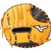 Mizuno | Baseball Glove Training Paddle | 9158-MIZ-312592