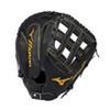 Mizuno | Pro Limited Baseball First Base Mitt 13"