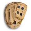Mizuno | Pro Baseball First Base Mitt 13"