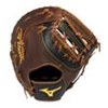 Mizuno | Classic Pro Soft Baseball First Base Mitt 12.5"
