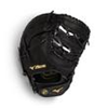 Mizuno | Prospect Series Youth Baseball First Base Mitt 12.5"