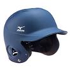 Mizuno | MVP Series Fitted Batting Helmet | 9189-MIZ-380224