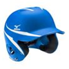 Mizuno | MVP Adjustable Batting Helmet | 9196-MIZ-380314