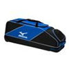 Mizuno | Classic Wheel Bag | 9236-MIZ-360235