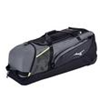 Mizuno | Samurai Catcher's Wheel Bag | 9240-MIZ-360271