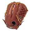 Mizuno | MVP Series Slowpitch Softball Glove 14"