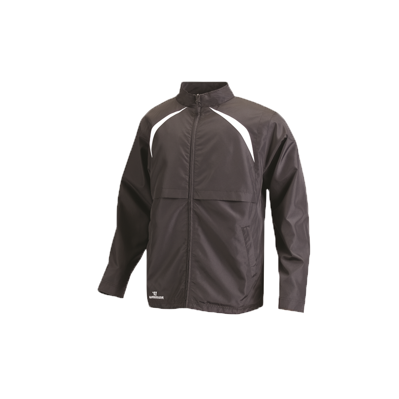 Youth Warrior Motion Warm Up Jacket | Alleson Athletic Youth ...