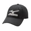 Mizuno | Low Profile Adjustable Hat | 9307-MIZ-370210