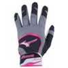 Mizuno | Finch Women's Softball Padded Batting Glove | 9466-MIZ-330387