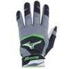 Mizuno | Finch Youth Softball Padded Batting Glove | 9467-MIZ-330388